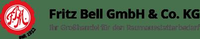 Fritz Bell GmbH & Co. KG - Logo